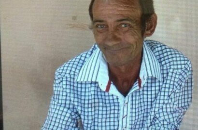 Полиция разыскивает пропавшего без вести мужчину из Витовского района | Корабелов.ИНФО