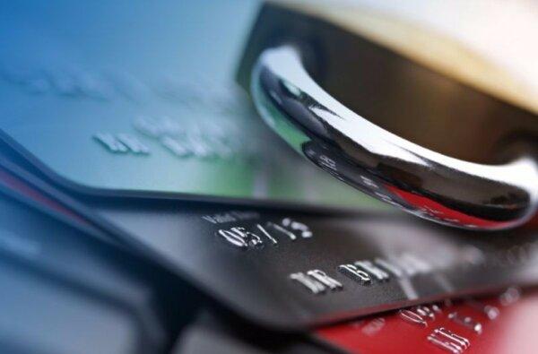 В Украине Минюст разрешил автоматически арестовывать счета любых должников   Корабелов.ИНФО