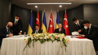 Турция поможет Украине в строительстве жилья для крымских татар в Николаеве | Корабелов.ИНФО