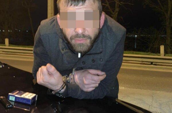 В Николаеве задержали банду серийных воров-домушников. ВИДЕО   Корабелов.ИНФО image 4