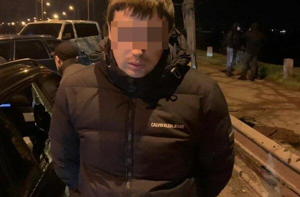 В Николаеве задержали банду серийных воров-домушников. ВИДЕО   Корабелов.ИНФО image 2