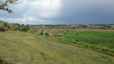 Чиновники нашли 15 свободных земельных участков в Николаеве | Корабелов.ИНФО
