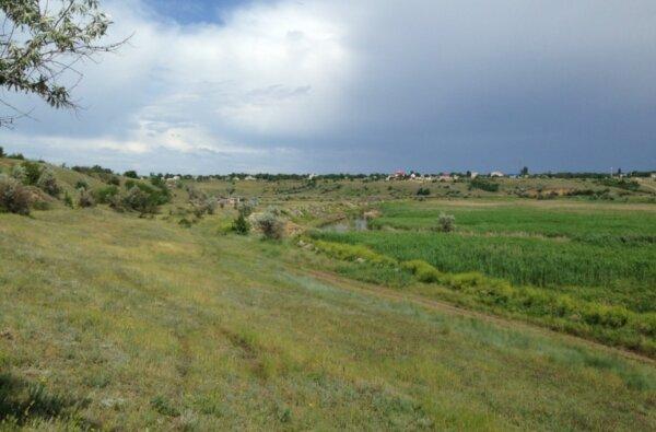 Чиновники нашли 15 свободных земельных участков в Николаеве   Корабелов.ИНФО