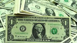 Минэкономики обновило прогноз курса доллара к концу года | Корабелов.ИНФО