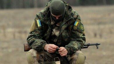 На Донбассе подорвался автомобиль с военными - один погибший, трое раненых   Корабелов.ИНФО