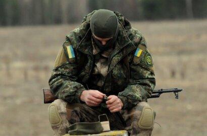 На Донбассе подорвался автомобиль с военными - один погибший, трое раненых | Корабелов.ИНФО