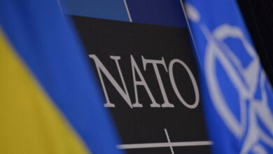 4 апреля - День создания NATO, Международный день Интернета... | Корабелов.ИНФО