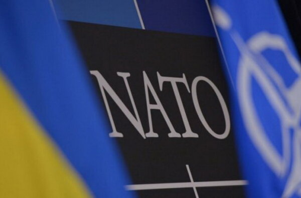 4 апреля - День создания NATO, Международный день Интернета...   Корабелов.ИНФО