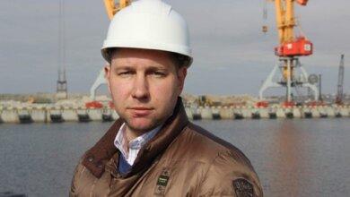 Горсовет отдал 1,6 га земли в Корабельном предприятию, связанному с нардепом Гайду | Корабелов.ИНФО image 1