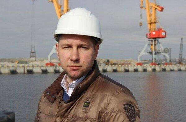 Горсовет отдал 1,6 га земли в Корабельном предприятию, связанному с нардепом Гайду   Корабелов.ИНФО image 1