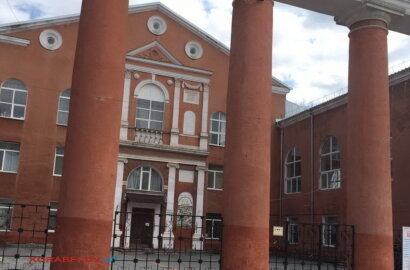 Влада Миколаєва вже більше півроку не може знайти працівників в Корабельному районі | Корабелов.ИНФО