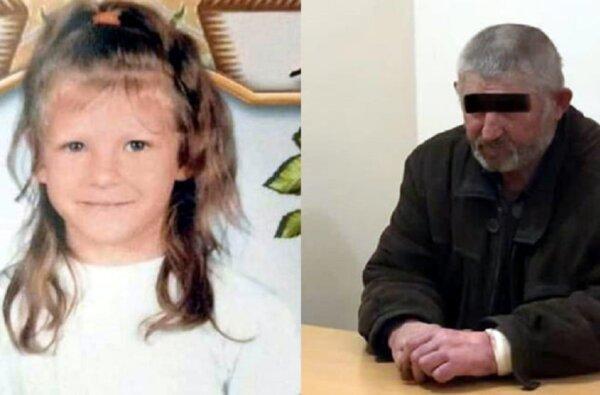Насильник и убийца 7-летней Маши Борисовой повесился в СИЗО | Корабелов.ИНФО
