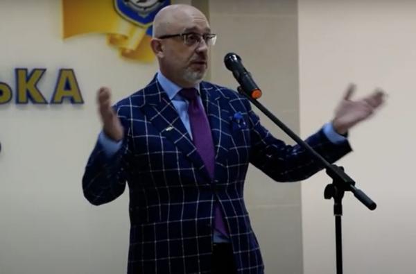 «У нас сейчас время огородов», - вице-премьер в Николаеве заявил, что войны в Украине не будет (Видео) | Корабелов.ИНФО