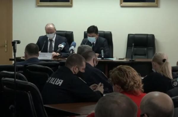 Николаеву рекомендовали разрешить ходить в школу ученикам 1-4 классов и продлить работу транспорта(Видео)   Корабелов.ИНФО