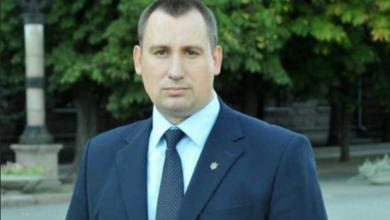 Задержанный на взятке замначальника николаевской Госпродпотребслужбы заплатил залог и вышел из СИЗО | Корабелов.ИНФО