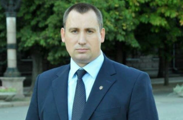 Задержанный на взятке замначальника николаевской Госпродпотребслужбы заплатил залог и вышел из СИЗО   Корабелов.ИНФО