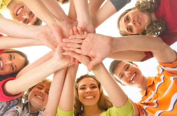 24 апреля - Международный день солидарности молодежи, многосторонности и дипломатии во имя мира... | Корабелов.ИНФО
