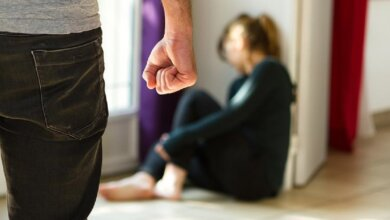 В Николаеве начал работать дневной центр для людей, пострадавших от домашнего насилия | Корабелов.ИНФО