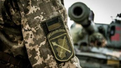 Спецпідрозділи РФ готують провокації на Донбасі, - штаб ООС | Корабелов.ИНФО