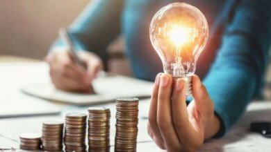 Кабмин продлил до конца июня действие тарифа 1,68 грн за кВт-ч электроэнергии | Корабелов.ИНФО