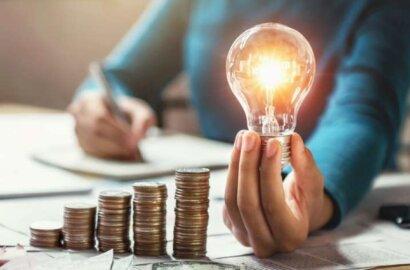 Кабмин продлил до конца июня действие тарифа 1,68 грн за кВт-ч электроэнергии   Корабелов.ИНФО