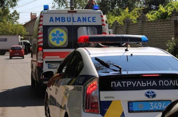 От 850 до 3400 грн: в Украине выросли штрафы за ложный вызов полиции, «скорой» и спасателей | Корабелов.ИНФО