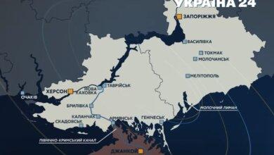 Линия фронта пройдет возле Николаева, - экс-советник Путина о военных планах России (карта) | Корабелов.ИНФО