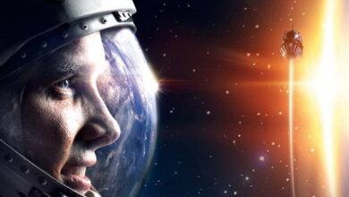 12 апреля - Всемирный день авиации и космонавтики и День работников ракетно-космической отрасли Украины | Корабелов.ИНФО