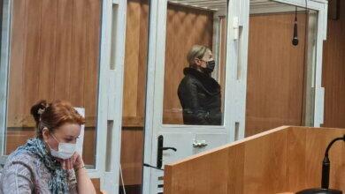 Николаевская бизнесвумен, подозреваемая в похищении мужа, заявила, что к делу причастна мафия | Корабелов.ИНФО image 3