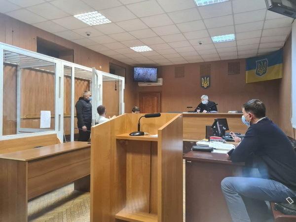Николаевская бизнесвумен, подозреваемая в похищении мужа, заявила, что к делу причастна мафия | Корабелов.ИНФО image 2