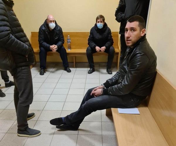 Николаевская бизнесвумен, подозреваемая в похищении мужа, заявила, что к делу причастна мафия | Корабелов.ИНФО image 1