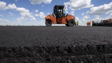 Кредит Николаеву на ремонт дорог хотят дать четыре банка | Корабелов.ИНФО