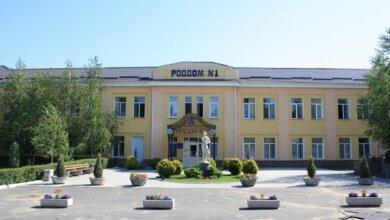 В Николаевском роддоме от COVID-пневмонии умерла роженица, вынашивавшая двойню | Корабелов.ИНФО