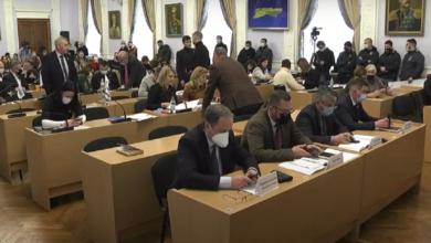 Из-за карантинных ограничений сессия Николаевского горсовета 22 апреля пройдет без СМИ и горожан | Корабелов.ИНФО