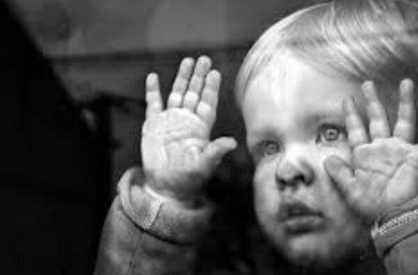 Николаевская область на первом месте по количеству детей-сирот, - эксперт   Корабелов.ИНФО