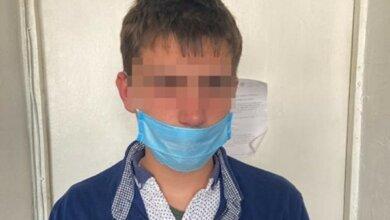 В Николаеве 18-летний парень зарезал своего товарища и ранил его девушку | Корабелов.ИНФО