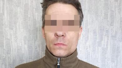 Полиция задержала подозреваемого в убийстве мужчины в Галицыново | Корабелов.ИНФО