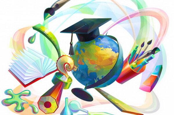 21 апреля - Всемирный день творчества и инновационной деятельности   Корабелов.ИНФО