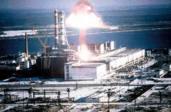 26 апреля - Международный день памяти о Чернобыльской катастрофе, Всемирный день интеллектуальной собственности... | Корабелов.ИНФО