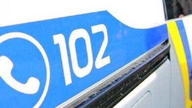 Поліція повідомила про можливі тимчасові перебої в роботі спецлінії «102»