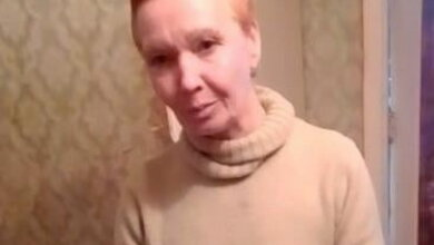 В Николаеве объявили в розыск Светлану Чернявскую, пропавшую более недели назад | Корабелов.ИНФО image 2