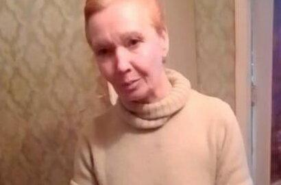 В Николаеве объявили в розыск Светлану Чернявскую, пропавшую более недели назад   Корабелов.ИНФО image 2