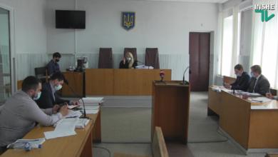 Суд начал рассмотрение по сути иска к Николаевскому глиноземному заводу на 9 миллиардов | Корабелов.ИНФО