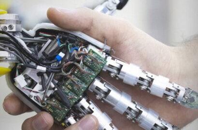 13 мая - Всемирный день техники для будущего... События дня в истории | Корабелов.ИНФО