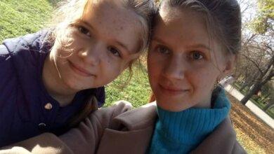 Николаевцев просят помочь в лечении 11-летней Маши Обуховской | Корабелов.ИНФО
