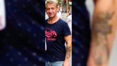 Семья пропавшего без вести Олега Полякова объявила о вознаграждении за информацию   Корабелов.ИНФО