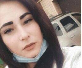 В Николаеве пропала 17-летняя девушка - ведется розыск | Корабелов.ИНФО
