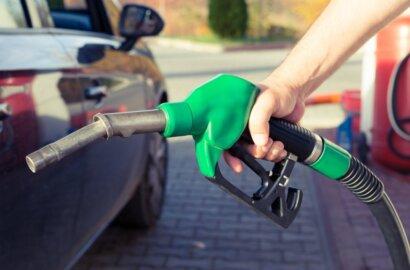 В Украине подешевели бензин и дизтопливо после госрегулирования цен | Корабелов.ИНФО