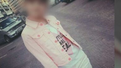 В Одессе от анорексии умерла школьница. Ее мать – учительница основ здоровья (ВИДЕО) | Корабелов.ИНФО