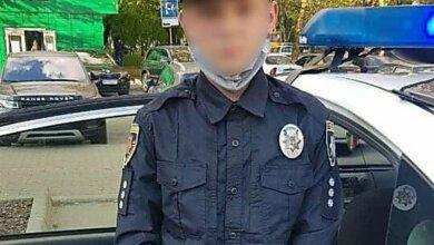 В Запорожье 17-летний подросток выдавал себя за полицейского, чтобы навести порядок в городе | Корабелов.ИНФО